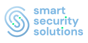 Smart Security Solution